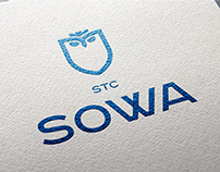 STC Sowa — Science & Technology Center