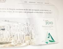 Encontros da Imagem 2010