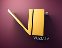 Vuzu TV - Pop Bottles Durban