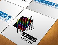 İEULAGAY Toplantı Logo ve Çalışmalar