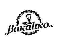 Bakaliko logo