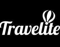 Travelite Logo
