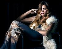 Twin Fashion X YFOS Online Shop