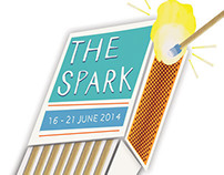 SPARK ALTERNATIVE EDUCATION EVENT