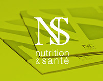 NUTRITION & SANTÉ ~ Product Catalogue 2013