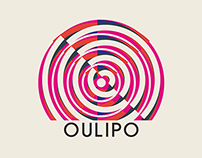 The Oulipo Literary Movement