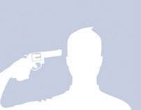 fakebook avatars