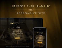Devil's Lair Wine