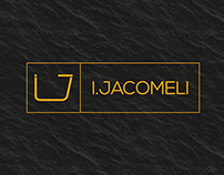 I.Jacomeli