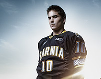 Nail Yakupov | ESPN The Magazine