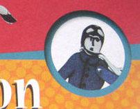 John Grayson: Automata