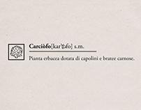 SenzaOlio Polli
