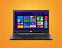 NetNow - Acer