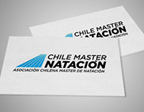 Propuesta Chilemaster Natación