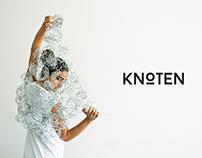 Knoten Project (Model)