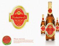 Roterwelt - Beer
