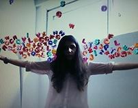 Kinect Physics