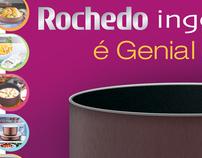Rochedo Ingenio
