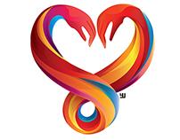 Logo Propuestas/ Final