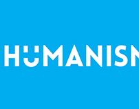 Proyecto Humanismo