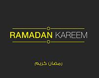 ramdan infographic