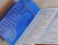 Adult Education Brochure