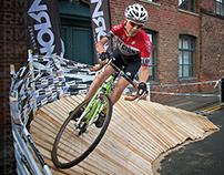 Cyclocross Deux