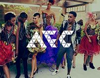 African Fashion Canada