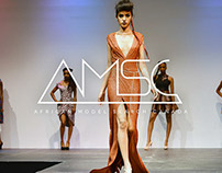 African Model Search Canada