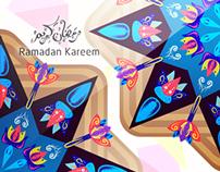 What is Ramadan !?