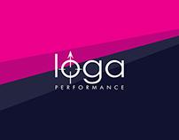 Loga Performance