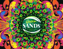 Green Sand's