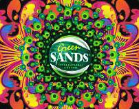 Green Sand's