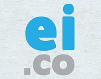 Elindependiente.co - Redes sociales y Email