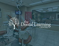 The Dental Learning Centre