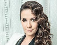 Sedal - Natalia Oreiro