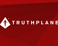 TRUTHPLANE®