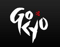 Go Kyo