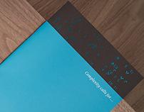 Primavera Consulting Brochure