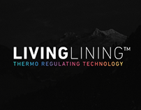 Burton Snowboards | Living Lining