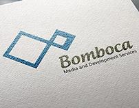 Bomboca Identity