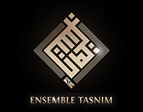 Ensemble Tasnim