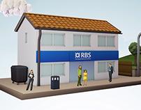 RBS Sustainability 2012