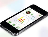 Chromme phone app
