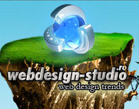 webdesign-studio.ro