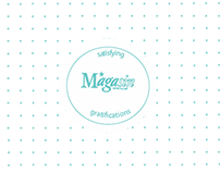 MAGASIN BRAND PACKAGING
