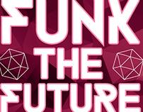 Funk the Future