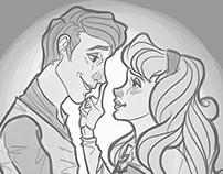 Sketch Blog Sketches