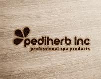 Pediherb Spa