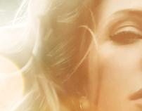 ELLIE GOULDING. LIGHTS. US TOUR 2011